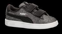 Puma sneaker sort 367380