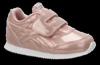 Reebok Royal børne sneaker pink CL Jog