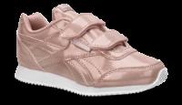 Reebok børne sneaker pink Royal CL Jog.