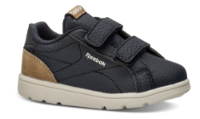 Reebok børne sneaker navy Royal-CompleteC