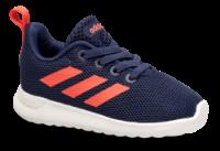 adidas baby sneaker navy LITE RACER CLN I