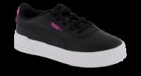 Puma sneaker sort 370678