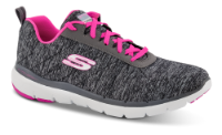 Skechers Sort 13067