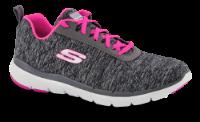 Skechers Sneaker Sort 13067