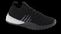 CULT sneaker sort