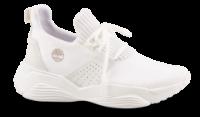 Timberland sneaker hvit TB0A2AMM1001