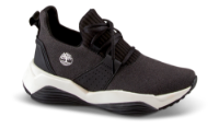 Timberland sneaker sort TB0A2AMX0011