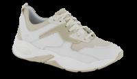 Timberland sneaker hvit  TB0A29P91001