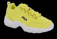 Fila sneaker gul 1010560