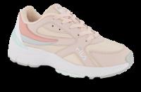 Fila sneaker rosa 1010833