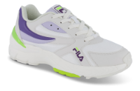 Fila sneaker offwhite 1010833