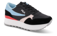 Fila sneaker sort 1010897