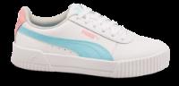Puma sneaker hvid 370677