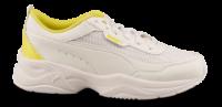 Puma sneaker hvid 371124
