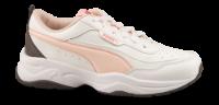 Puma sneaker hvid 371125_