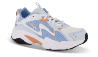 Reebok sneaker ROYAL TURBO W