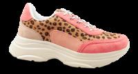 Duffy sneaker multi 73-72381
