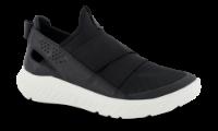 ECCO sneaker sort 837303 ST.1 LITE