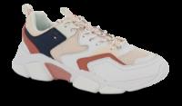 Tommy Hilfiger sneaker rosa FW0FW04695