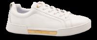 Tommy Hilfiger sneaker hvid FW0FW04707