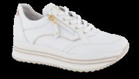 NeroGiardini damesneaker hvit E010560D