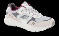 Skechers sneaker grå 13054