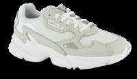 adidas sneaker hvit Originals FALCON W