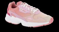 adidas sneaker rosa FALCON W