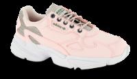 adidas sneaker rosa Originals FALCON W
