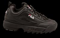 Fila sneaker sort 1010302