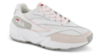 Fila sneaker offwhite 1010876