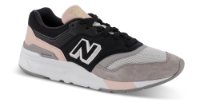 New Balance sneaker sort CW997HAL