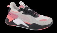 Puma sneaker 371008