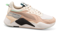 Puma sneaker rosa/multi 371008