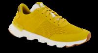 Sorel sneaker gul 1896941