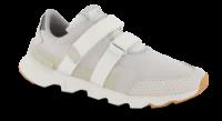 Sorel sneaker hvit 1896961