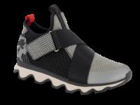 Sorel sneaker grå 1914151