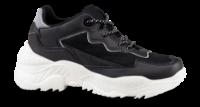 CULT Sneakers Sort 7620510111