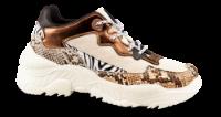 CULT Sneakers Hvit 7620510192