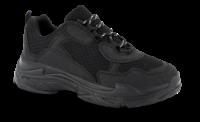 CULT Sneakers Sort 7620510211
