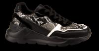 CULT Sneakers Sort 7620510311