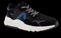CULT Sneakers Sort 7620510411
