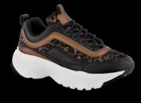 CULT Sneakers Sort 7620510511