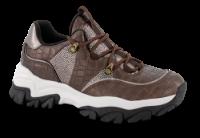CULT Sneakers Bronze 7620510603