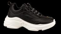 CULT Sneakers Sort 7620511010