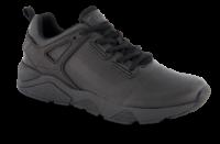 CULT Sneakers Sort 7620511310