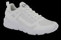 CULT Sneakers Hvit 7620511390