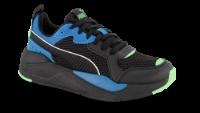 Puma Sneakers Sort 373179
