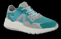 CULT Sneakers Turkis 7620511841
