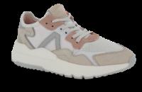CULT Sneakers Hvit 7620511992